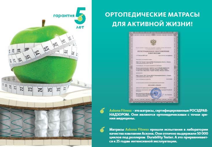 Чехол на матрас на молнии купить в украине