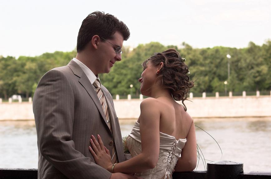 Идеальный дуэт: выбираем матрас для  супружеской пары