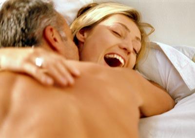 чувствуют ли под снотворным секс