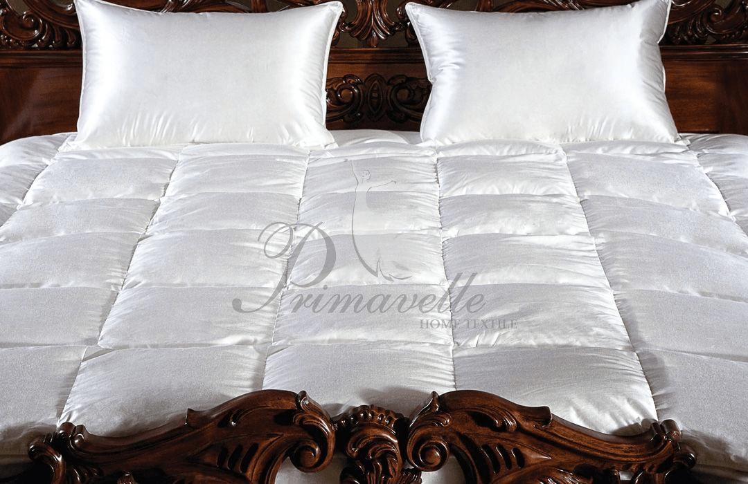 Одеяло Primavelle Silvia light пуховое - Detskoye-Postelnoe.Ru