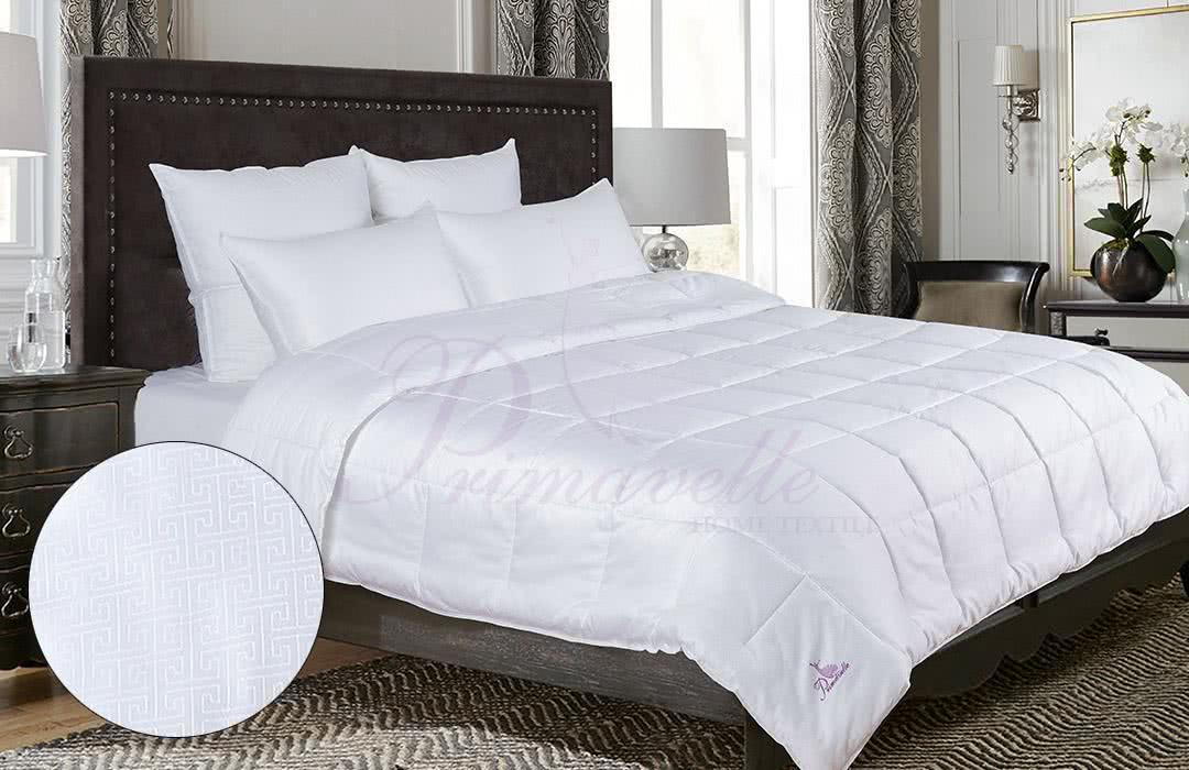 Одеяло Primavelle Swan premium - Detskoye-Postelnoe.Ru