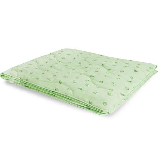 Одеяло Легкие сны Бамбук, легкое - Detskoye-Postelnoe.Ru