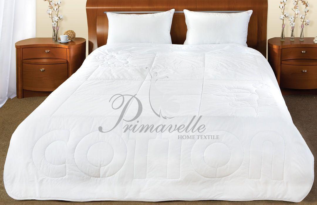 Одеяло Primavelle Cotton - Detskoye-Postelnoe.Ru