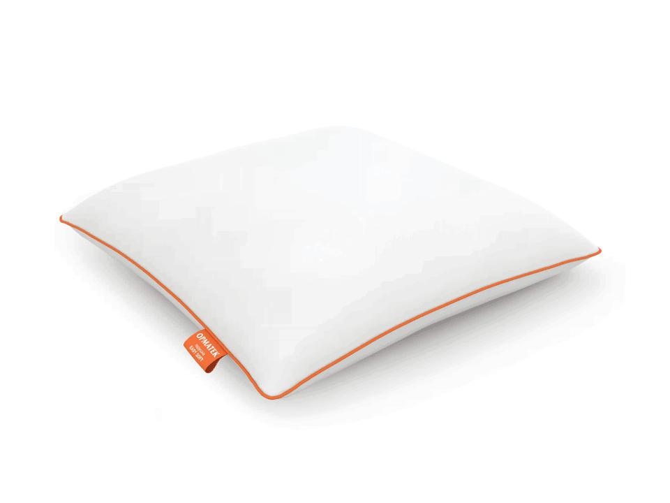 Подушка Орматек Easy Soft 68х68