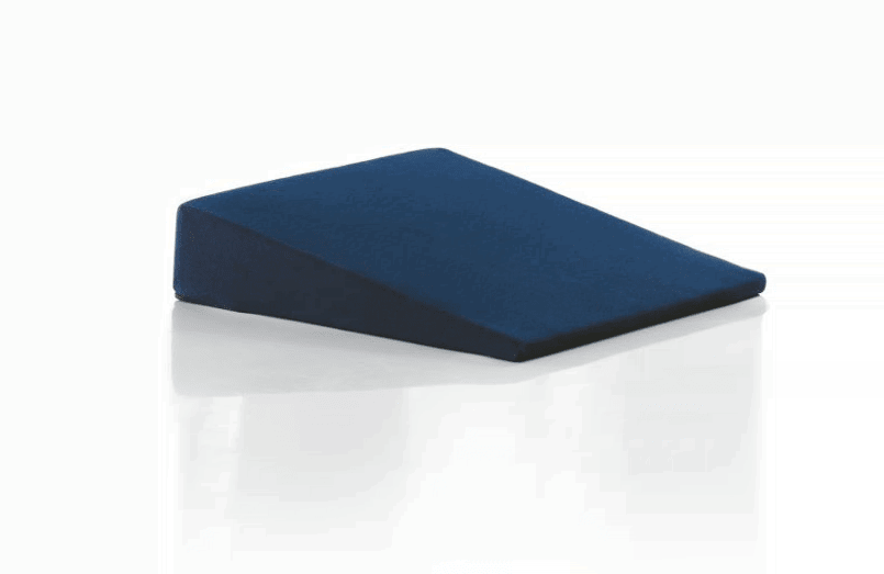 Клиновидная подушка Tempur Seat Wedge - Петербург