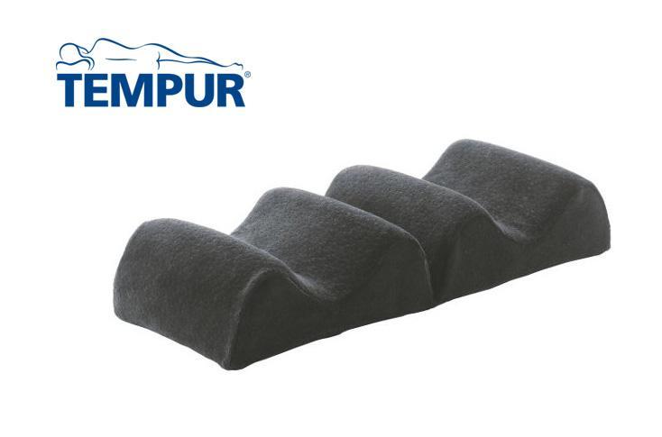 Разделитель для ног Tempur Leg Spacer - Петербург