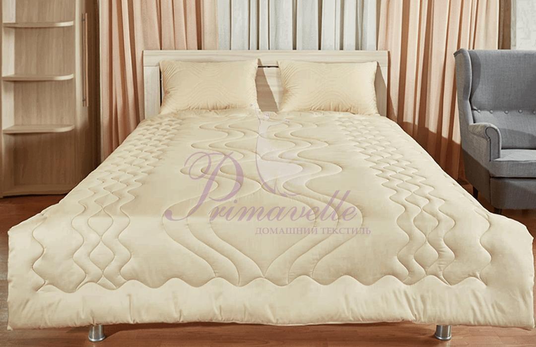 Одеяло Primavelle Lamb - Detskoye-Postelnoe.Ru