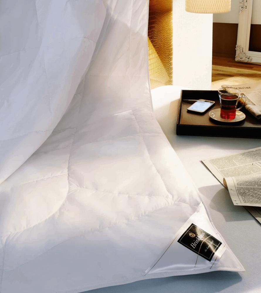 Одеяло Luxury Lifestyle Cocoon, легкое - Detskoye-Postelnoe.Ru