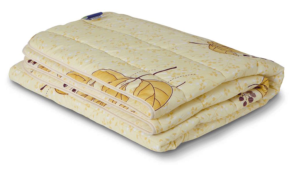 Одеяло OL-tex Холфитекс всесезонное - Detskoye-Postelnoe.Ru