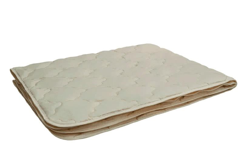 Одеяло Маскат Dargez, легкое - Петербург