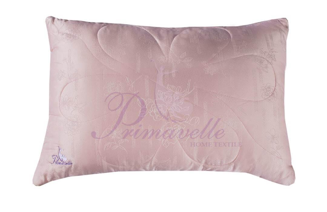 Подушка Primavelle Herbal Premium 50