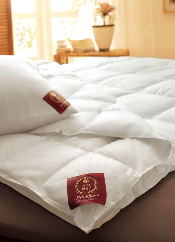 Одеяло XDream Blanche, легкое - Detskoye-Postelnoe.Ru
