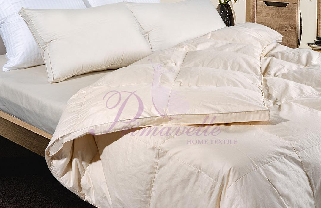 Одеяло Primavelle Manuela пуховое - Detskoye-Postelnoe.Ru