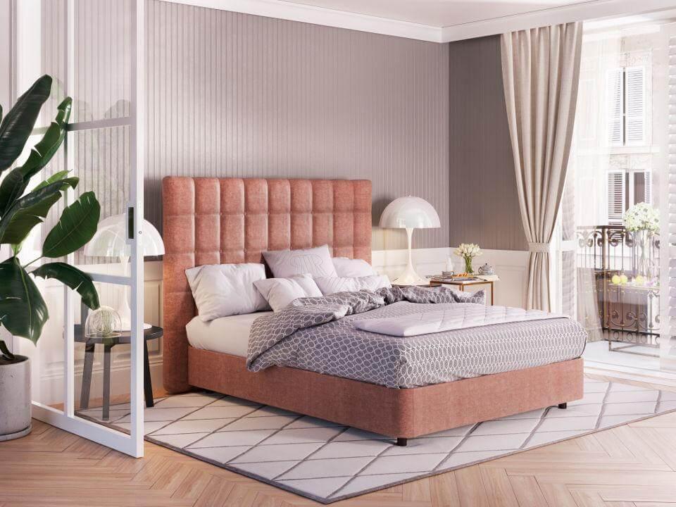 Скидка 30% на матрас Sealy при покупке спальной системы Raibox