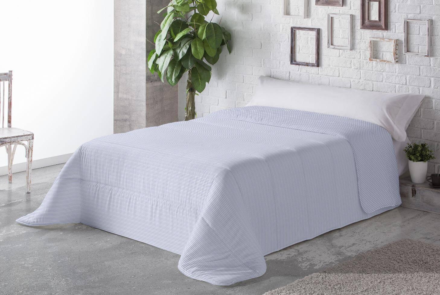 Одеяло Cotopur Duo Satin