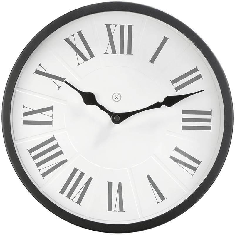 Часы настенные Урбаника Madrid