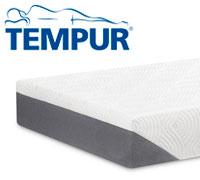 Матрас Tempur One Medium 20 CoolTouch
