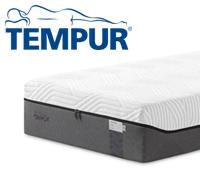 Матрас Tempur Firm Luxe 30