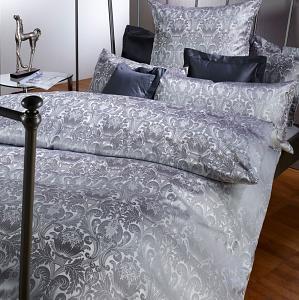 жемчужно-серый (1022)