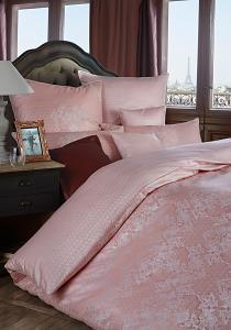 розовый (1043)