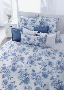 голубой (1203)
