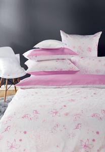 розовый (1234)