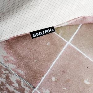 Плитка кремово-розовый