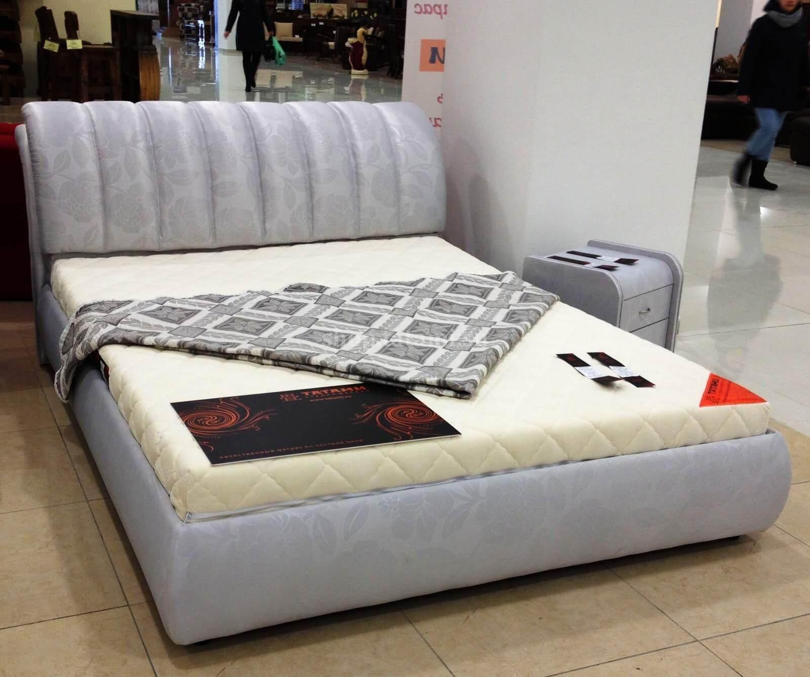 Купить Диван Кровать Интернет Магазин