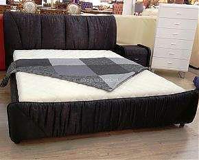 Кровать Татами арт.KS 2063