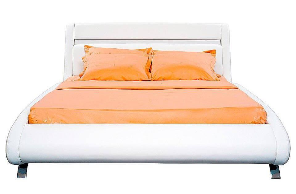 Кровать Орматек Corso