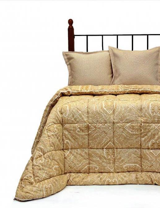 Одеяло Altro Wool - Петербург