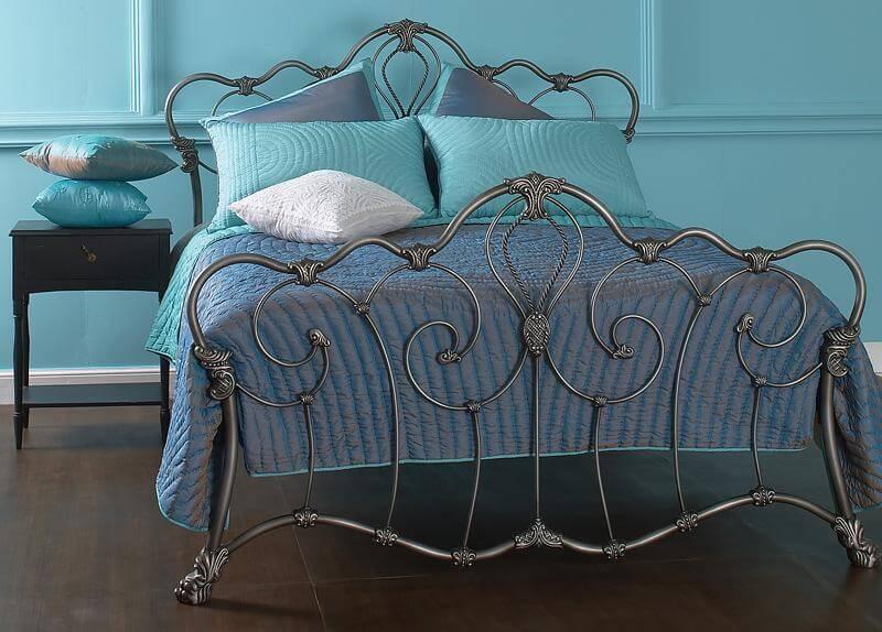 Кровать Dream Master Ашалон