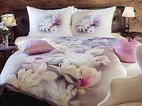 Постельное белье Johann Hefel Evergreen Magnolia