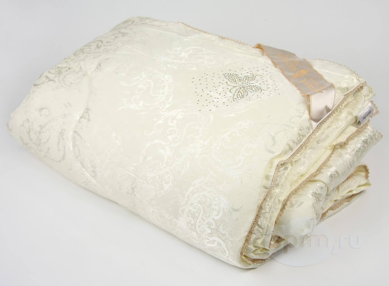 Одеяло KAZANOV.A. Luxury Мulberry Silk - Петербург