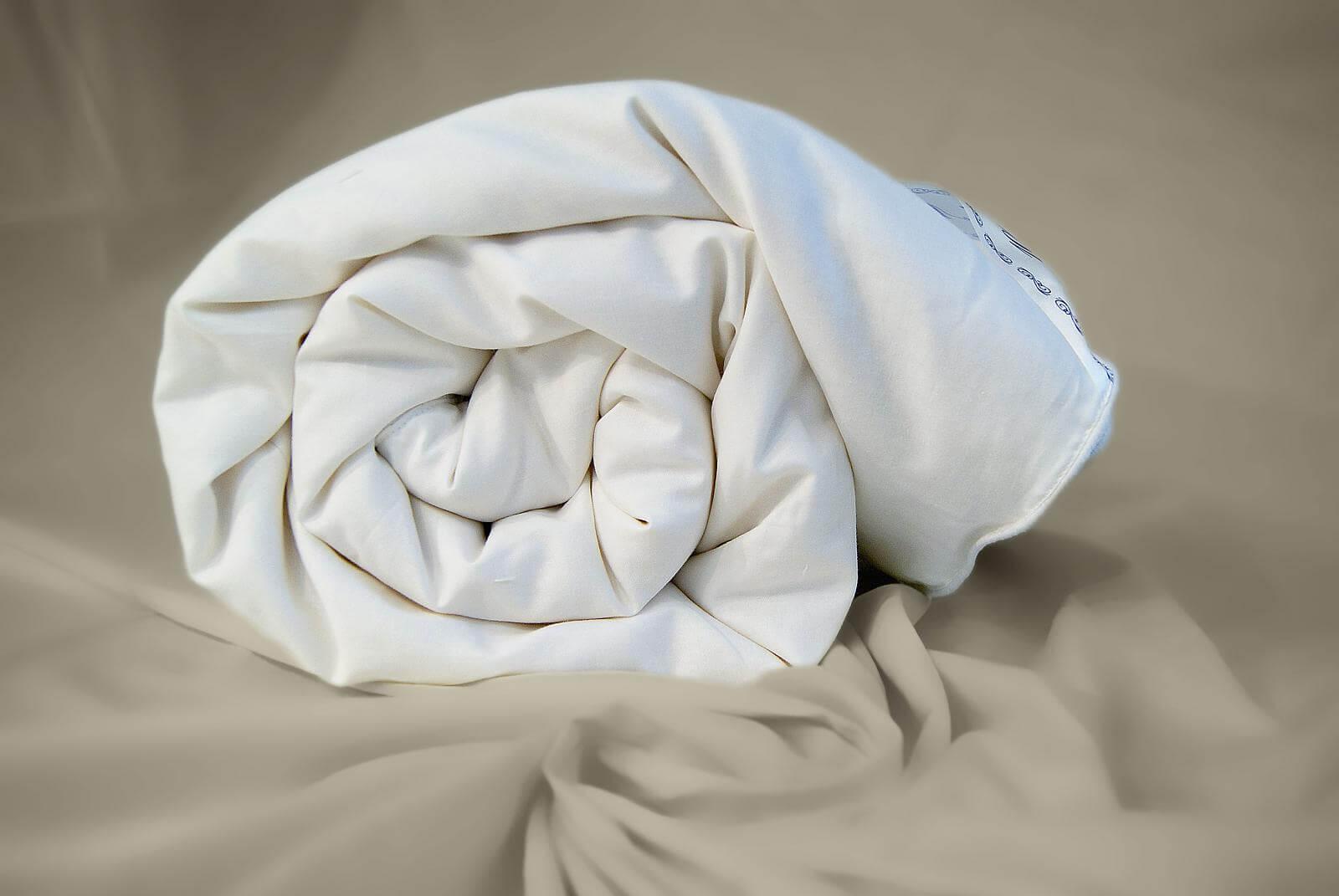 Одеяло Silk Dragon Optima, легкое - Петербург