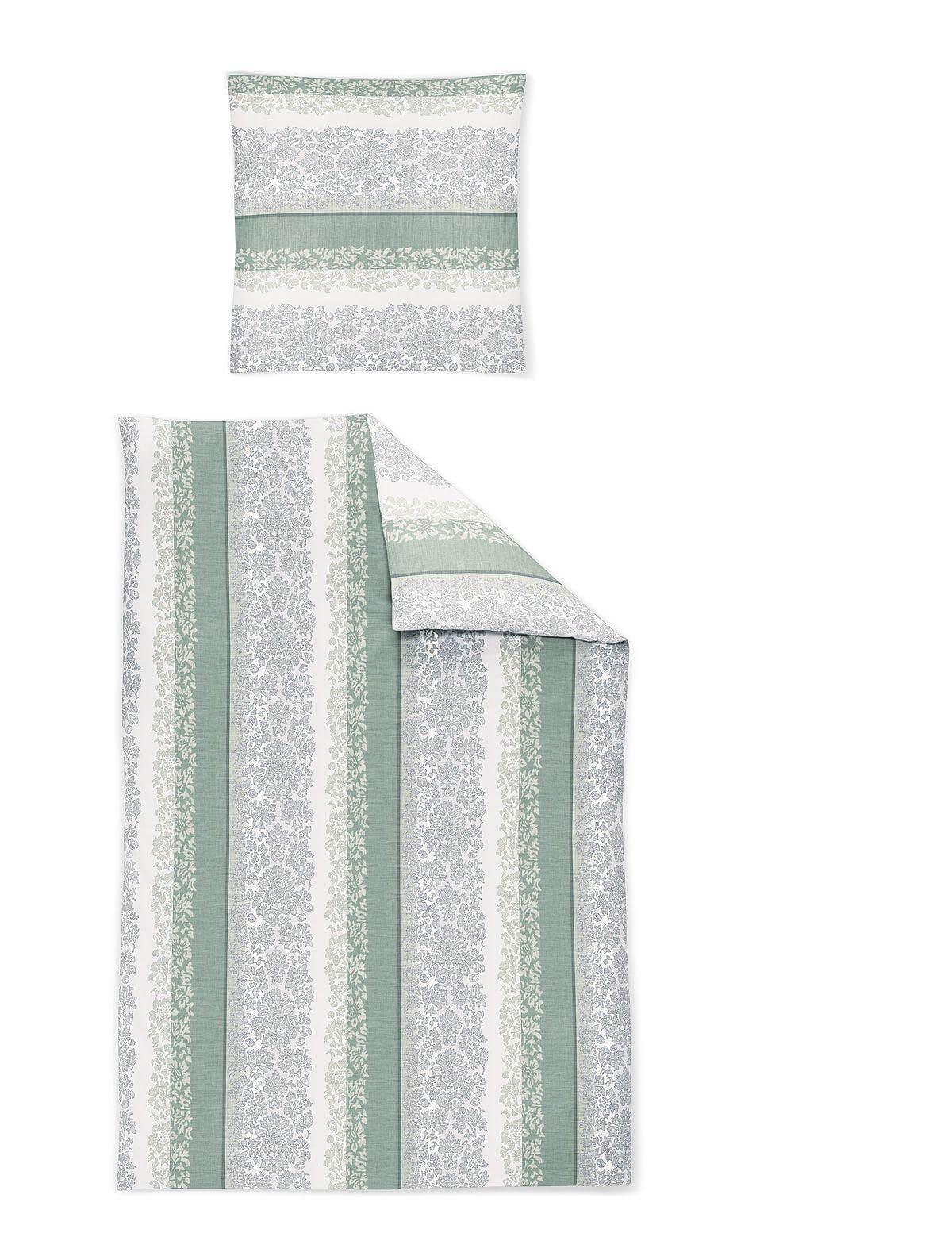 Постельное белье Irisette Piano 155х220 см, арт. 8704-30 - Петербург