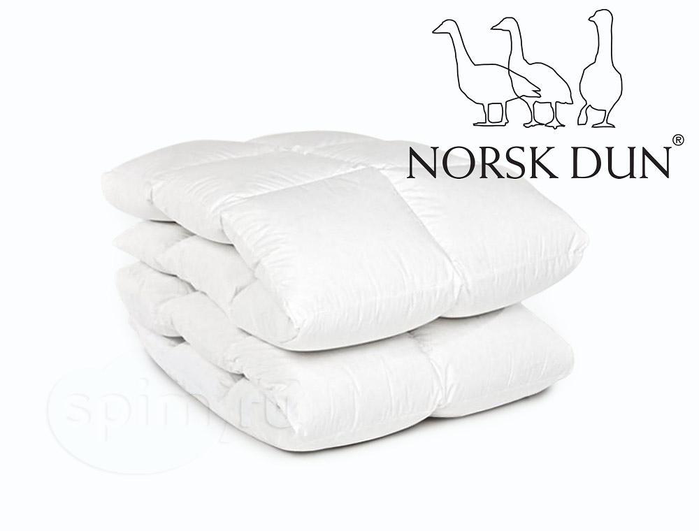 Одеяло Norsk Dun Совершенство - Петербург