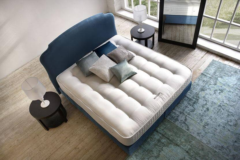 ������ Sleepeesleep Mercury Comfort