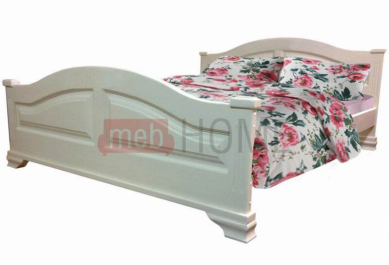 Кровать Шале Акатава