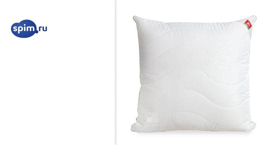 84781d78752d Дешевые бамбуковые подушки Легкие сны. Купите подушку с наполнителем из  бамбука дешево! — SPIM.RU - Москва