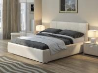 Купить кровать Орма - Мебель Como 3 Люкс