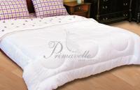 Одеяло Primavelle Версаль