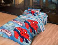 �������� Spiderman 1 ��������