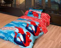 �������� Spiderman  2 ��������