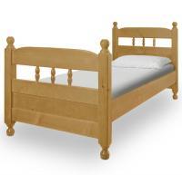 Кровать Малыш Шале