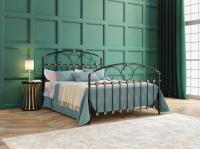 Кровать Dream Master Rosaline (1 спинка)