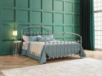 Кровать Dream Master Rosaline (2 спинки)