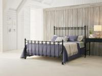Кровать Dream Master Capella (1 спинка)