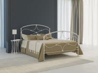 Кровать Dream Master Laiza (2 спинки)