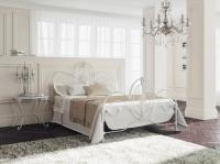 Кровать Dream Master Prima (1 спинка)